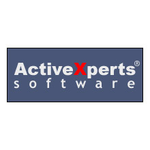 Icona ActiveXperts Network Monitor